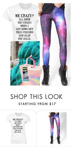 """Untitled #5946"" by assexyaswesley ❤ liked on Polyvore featuring Skinnydip"
