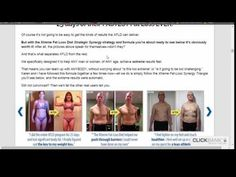 Xtreme Fat Loss Diet Review - Lose 25 Pounds In 25 Days MUST SEE!! *** To view further for this item, visit the image link.