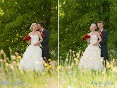 Parklands Quendon Hall wedding photography essex
