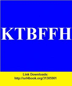 KTBFFH True Blue App, iphone, ipad, ipod touch, itouch, itunes, appstore, torrent, downloads, rapidshare, megaupload, fileserve
