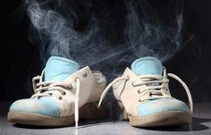 Huaraches, Nike Huarache, Sneakers Nike, Mint, Shoes, Fashion, Nike Tennis, Moda, Zapatos