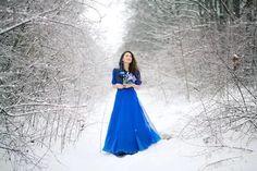 фотосессия зимой в лесу: 16 тыс изображений найдено в Яндекс.Картинках