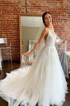 Wedding Dress Simple Wedding Burgundy Wedding Dress Wedding Dress With Cape Boho Wedding Dress Cheap – grizzlehair
