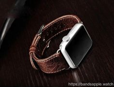 Tag @bandsapplewatch and a friend who would love this!     Active link in BIO     #nylon #nato #apple #watch #applewatch #ios #band #watchband #strap #applewatches