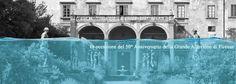 Per commemorare il cinquantesimo anniversario della Grande Alluvione, che il 4 novembre 1966 devastò Firenze, la Mostra proporrà una riflessione creativa sull'acqua, che può essere causa di distruzione e dolore, ma che da sempre è simbolo di creazione. #madeinitaly #artigianato #firenze #florence