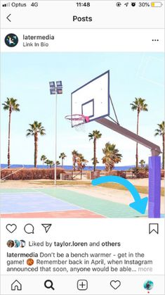 Instagram Saves: Save Button Instagram Saves Are The Hot New Engagement Metric - Here's Why - Later Blog Branding Your Business, Creative Business, Business Tips, Free Instagram, Instagram Story, Instagram Insights, Engagement Tips, Influencer Marketing, Photography Business