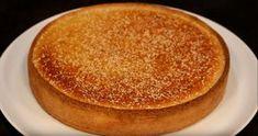 Recette de la tarte à la noix de coco 4.33 (86.67%) 6 votes Les ingrédients : Une pâte sablée (que vous pouvez faire vous-même en suivant notre recette, en enlevant simplement la poudre d'amandes) 100 g de noix de coco râpée 100 g de crème de coco 65 g de crème liquide entière 80 g de sucre 2 œufs 1 …