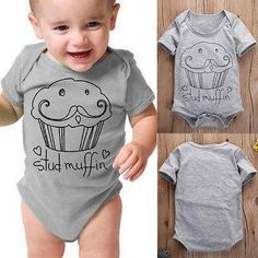 Brilliant Newborn Baby Boy Stars Romper Pullover Sleeveless Printed O-neck Jumpsuit Playsuit Outfit Clothes Removing Obstruction Boys' Baby Clothing