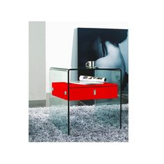 Modern Bedroom Furniture, Contemporary Bedroom Furniture