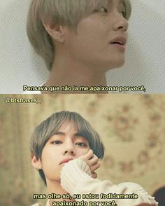 Frases Bts, Bts Imagine, Motivational Phrases, Bts Quotes, Fake Love, Sad Girl, Real Man, Bts Bangtan Boy, Bts Wallpaper