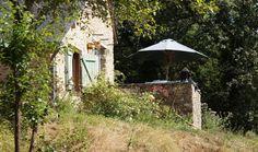 Natuurhuisje 25807 - vakantiehuis in Monceaux sur Dordogne