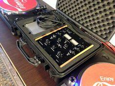 Compact Disco Soundsystem