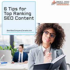 Search for tips on how to write SEO optimized content that hits the right audience? Learn the 6 most important tips that help you with presice content writing. Writing Process, Writing Skills, Check For Plagiarism, Best Seo Company, Sentence Structure, Best Vacuum, Target Audience, Business Website