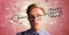 12 sinais inevitáveis que desmascaram um infiel