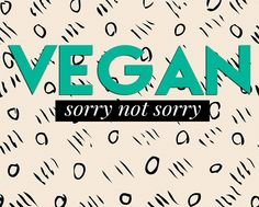 5 Online Vegan Fashion Sites to Shop From!