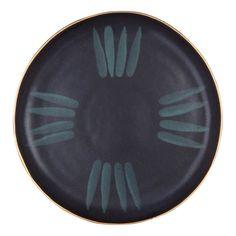 Petite assiette Guatavita-product