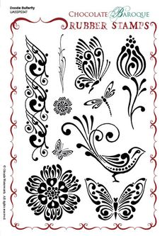Floral, butterfly, bird drawings for wood burning Más Wood Burning Crafts, Wood Burning Patterns, Wood Burning Art, Wood Crafts, Paper Crafts, Wood Burning Stencils, Diy Wood, Stencil Patterns, Stencil Designs