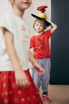 Kids Studio, Say Hello, Big Kids, Artist Management, Photoshoot, International Artist, Donkey, Disney Princess, Children