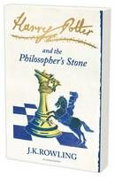 The first book of a great series, really gets your imagination going