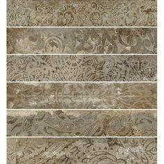 Marks Maori Minimal Green Vintage Ματ Πλακάκι Δαπέδου Τύπου Ξύλου με Σχέδια 14χ84 - FloBaLi #bathroomtiles #woodtiles #tiles #tilestyle #tile #tiledesign #tilestyle Hardwood Floors, Flooring, Minimalism, Vintage, Bathroom, Green, Design, Maori, Wood Floor Tiles