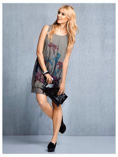 #Kleid #Pumps