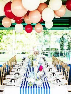 eclectic wedding theme - Google Search