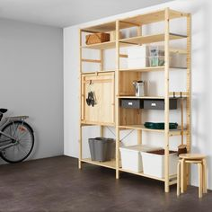 Five pivotal furniture designs launched by IKEA founder Ingvar Kamprad