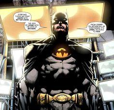 batman at work - Google Search