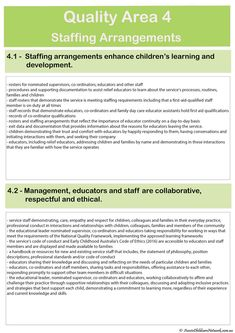 The NQS Strengths is a 7 page template pack that enable services to detail their strengths in each of the Quality Areas. The NQS Strengths is a 7 page. Eylf Learning Outcomes, Learning Stories, Play Based Learning, Primary Education, Early Education, Childhood Education, Physical Education, Restorative Practices School, National Quality Framework