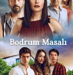 A drama about a family which the father was in debt. After they lost everything they move in Bodrum where. Losing Everything, Watch Full Episodes, Debt, Movies To Watch, Drama, Father, Movie Posters, Pai, Film Poster