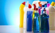 harmful-household-items