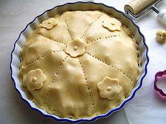 SV109556 Sweet Treats, Apple Cakes, Pie, Desserts, Recipes, Food, Torte, Tailgate Desserts, Sweets