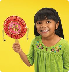 chinese dragon drums for kids - Google Search