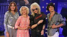 Nieminen & Lahtinen Show (S)