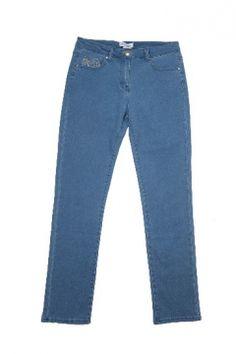 _MG_7513   #myqueensparksummer Women Wear, Jeans, Summer, Fashion, Moda, Summer Time, Fashion Styles, Fashion Illustrations, Denim