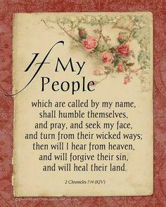 prayer of jabez Sermons Sermons about prayer of jabez