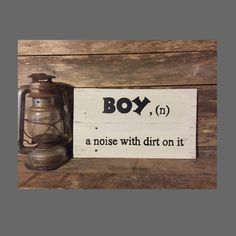 1000 Images About Wood Signs On Pinterest Wood Signs