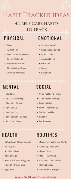 Motivacional Quotes, Care Quotes, Self Care Bullet Journal, Vie Motivation, Mental Training, Self Care Activities, Good Habits, Healthy Habits, Healthy Treats