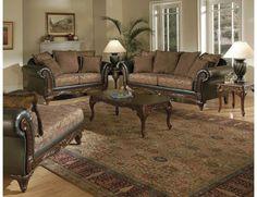Breathtaking 45+ Beautiful Sofa Living Room Furniture Design and Color Ideas https://freshouz.com/45-beautiful-sofa-living-room-furniture-design-and-color-ideas/