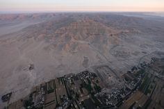 West Bank. Luxor.   Genevieve Hathaway Photography and ArchaeoAdventures:Women-Powered Travel.  http://archaeoadventures.com