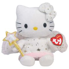 Hello Kitty - CUTE Sanrio Hello Kitty 73922ebd3e7a