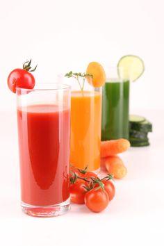 succhi frutta bambini