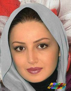 shila khodadad, Iranian actress