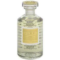 Creed - Green Irish Tweed - Eau de Parfum Schüttflakon