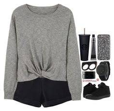 """SD 2.6"" by emilypondng ❤ liked on Polyvore featuring MANGO, Converse, Grown Alchemist and arbÅ«"