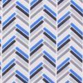 Blizzard Fleece Fabric 59\u0022-Angular Blue Gray,