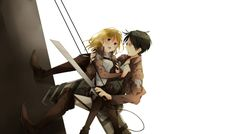 attack on titan pictures for desktop - attack on titan category