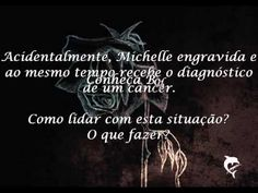 Book Trailer: Bodas de Papel - Daniel Moraes