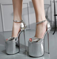 2016 shoes woman high heels autumn and winter with the new big-name rivets rough high-heeled pointed smooth boots