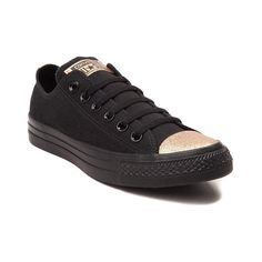 163 Best Converse images   Converse shoes, Converse all star ... 1138e10032